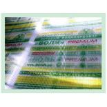 товар Поликарбонат Воля сотовый Premium (1 лист) толщина 4 мм
