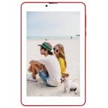 планшет Irbis TZ753 1/16Gb, красный