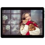 планшет Irbis TZ967 1/16Gb, черный