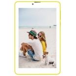 планшет Irbis TZ753 1/16Gb, желтый