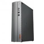 фирменный компьютер Lenovo 310S-08IAP (90GA000DRS), серый