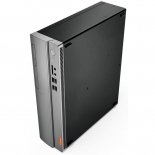 фирменный компьютер Lenovo IdeaCentre 310S-08IGM (90HX001VRS), серебристый