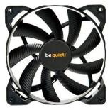 Кулер компьютерный Be quiet! Pure Wings 2 (BL046) 120 mm, купить за 760руб.