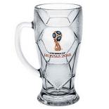 посуда Кружка для пива Лига Эмблема 6948