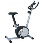 велотренажер Sport Elit SE200 (магнитный)