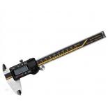 измерительный инструмент Kraftool 34460-150 (штангенциркуль)