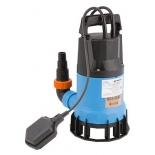 насос водяной Джилекс Фекальник 230/8 (590 Вт)