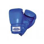 перчатки боксерские Romana ДМФ-МК-01.70.02 (10-12лет)