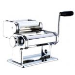 кухонный прибор Машинка для приготовление Равиоли Wellberg 7480 WB