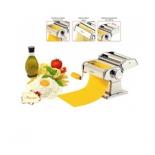 кухонный прибор Лапшерезка Zeidan Z-1167