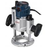 фрезер BOSCH GMF 1600 CE Professional синий