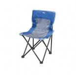 стул складной Nika ПСП3 Премиум, спинка 40х40см
