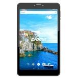 планшет Digma CITI 8542 4G 8