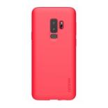 чехол для смартфона Samsung для Samsung Galaxy S9+ (GP-G965KDCPBID), красный