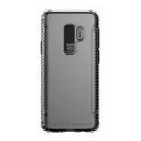 чехол для смартфона Samsung для Samsung Galaxy S9+ (GP-G965KDCPDIA), прозрачный
