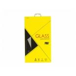 защитное стекло для смартфона Glass Pro Samsung A5 (2017) (2200000249432), золотое