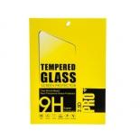 защитное стекло для смартфона Glass Pro Lenovo Tab 4 TB-8504X 0.33mm