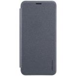 чехол для смартфона Nillkin Sparkle для Huawei Honor 7X, черный