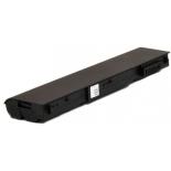 Аккумулятор для ноутбука Dell 6-cell 451-11977 ( для E5420/E5430/E5530/E6420/E6430/E6440/E6520/E6530/E6540)