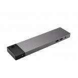 док-станция для планшета HP 1DT93AA (Elite x2 1012 G2/x360/Folio G1/HP Elite Tablet x2 1012 G1)