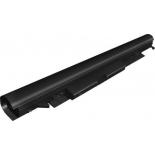 Аккумулятор для ноутбука HP Rechargeable 2LP34AA (250G6/255G6/ Elitebook 820G4/725G4/725G4/725)