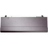 Аккумулятор для ноутбука Dell 451-11376 9-cell (Latitude E6410/E6410 ATG/E6510/Precision M4500)
