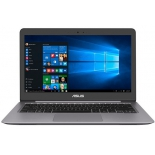 Ноутбук Asus Zenbook Special UX310UF-FC029T