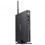 неттоп Asus VivoPC E520-B096M