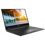 Ноутбук DELL Latitude 7390-1658