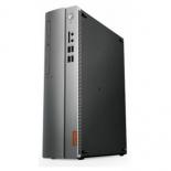 фирменный компьютер Lenovo 310-15IAP 90G6000FRS (Tower J3355/4GB/500GB/Intel HD/DVDRW/DOS)