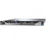 сервер Dell PowerEdge R430 (210-ADLO/102)