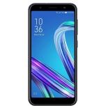 смартфон Asus ZB555KL ZF Max M1 5.5