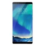 смартфон ZTE Nubia Z17S  5.73