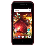 смартфон Digma HIT Q401 3G 4