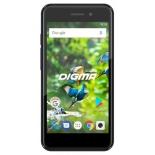 смартфон Digma A453 Linx 3G 4.5