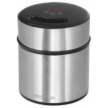 мороженица ProfiCook PC-ICM 1140 (металл)