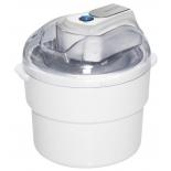 мороженица Clatronic ICM 3581 (пластик)