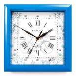 часы интерьерные Вега, Летний отдых (кварцевые)