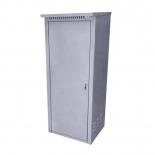 товар Шкаф для газовых баллонов Петромаш (1баллон на 50л)