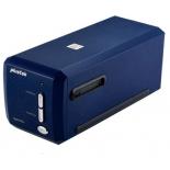 сканер Plustek OpticFilm 8100 CCD