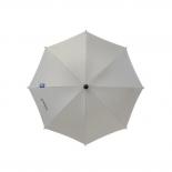 аксессуар к коляске Chicco Beige, Универсальный зонт