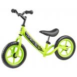 беговел Small Rider Drive, зеленый