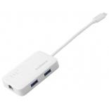 сетевая карта внешняя Ethernet-адаптер Edimax EU-4308
