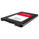 жесткий диск SmartBuy SB090GB-RVVL2-25SAT3 (SSD) 90Gb