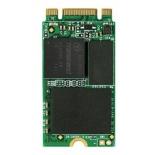 SSD-накопитель Transcend TS64GMTS400S (SSD) 64Gb