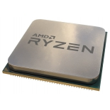 процессор AMD Ryzen 5 2600 (Socket AM4 3400MHz 65W) OEM