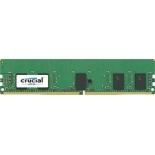 модуль памяти DDR4 Crucial CT8G4RFS824A 8192Mb, DIMM , 2400MHz, CL7