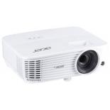 мультимедиа-проектор Acer P1350W (портативный)