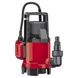 насос водяной Зубр НПГ-М1-400 (дренажный)