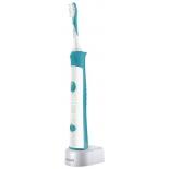 зубная щетка Philips Sonicare For Kids HX6311/07, белая